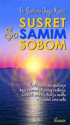 SUSRET SA SAMIM SOBOM