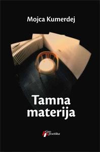 TAMNA MATERIJA