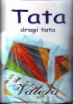 TATA DRAGI TATA