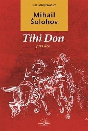 TIHI DON - I DEO