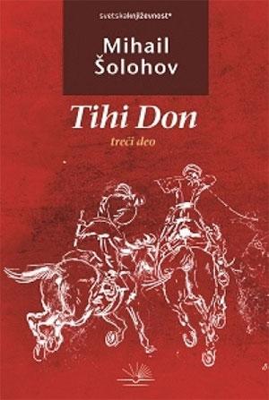 TIHI DON - III DEO