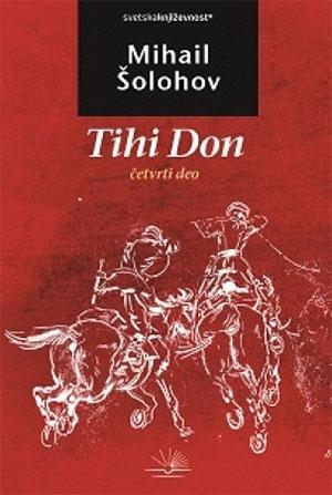 TIHI DON - IV DEO