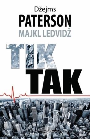 TIK-TAK