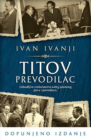 TITOV PREVODILAC