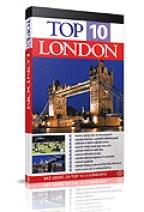 TOP 10: LONDON