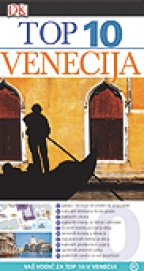 TOP 10: VENECIJA