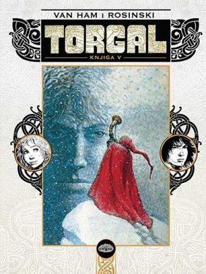 TORGAL 5