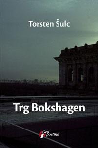 TRG BOKSHAGEN