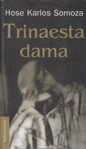 TRINAESTA DAMA