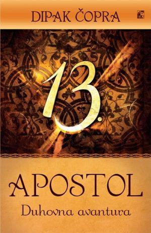 TRINAESTI APOSTOL