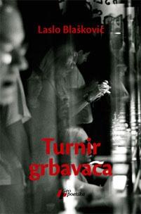 TURNIR GRBAVACA