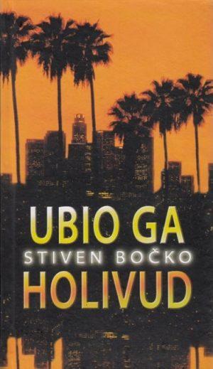 UBIO GA HOLIVUD