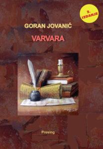 VARVARA