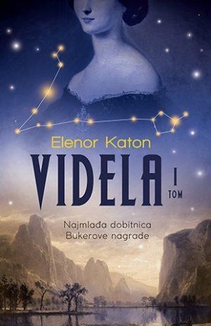 VIDELA - I