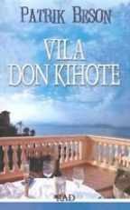 VILA DON KIHOTE