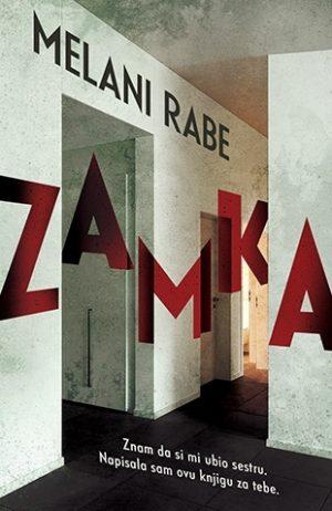 ZAMKA
