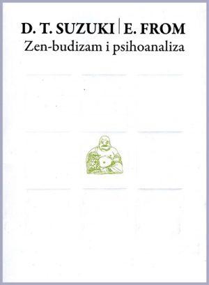 ZEN-BUDIZAM I PSIHOANALIZA