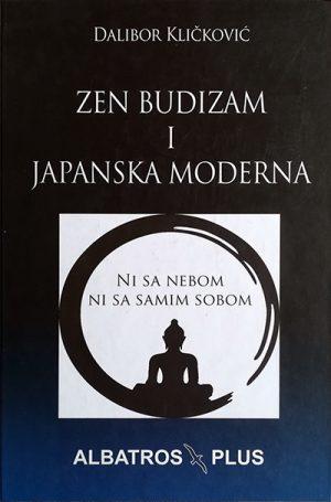 ZEN BUDIZAM I JAPANSKA MODERNA