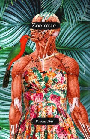 ZOO OTAC