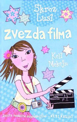 ZVEZDA FILMA