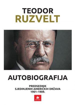 AUTOBIOGRAFIJA