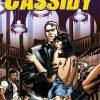 CASSIDY 09: U PRAVCU JUGA