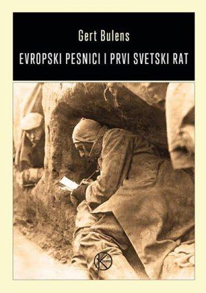 EVROPSKI PESNICI I PRVI SVETSKI RAT