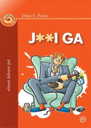 J**I GA