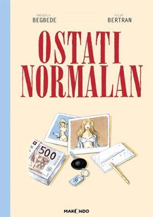 OSTATI NORMALAN