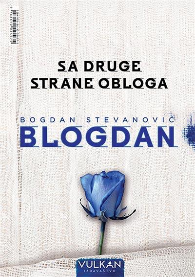 SA DRUGE STRANE OBLOGA