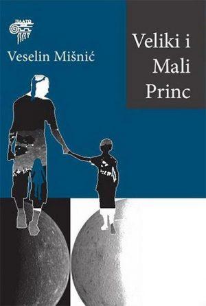 VELIKI MALI PRINC