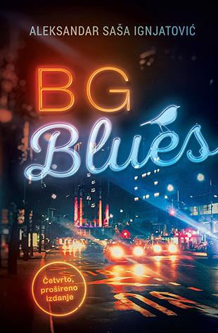 BG - BLUES