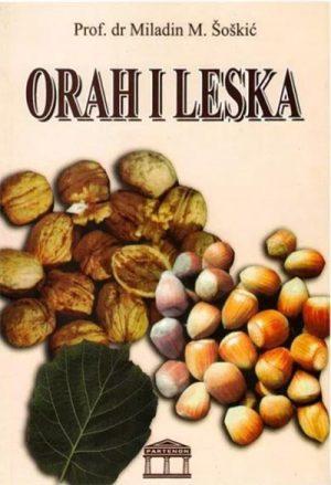 ORAH I LESKA