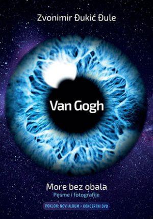 VAN GOGH - MORE BEZ OBALA