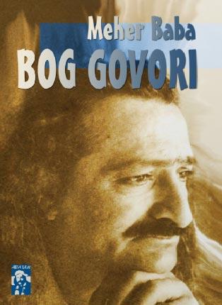 BOG GOVORI