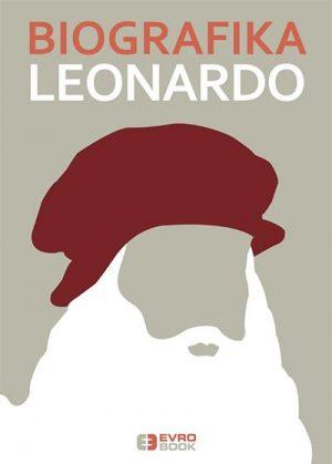 BIOGRAFIKA: LEONARDO