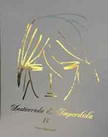 DESTIERRADA E IMPERDIDA - 4