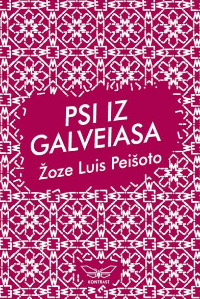 PSI IZ GALVEIASA