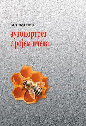 AUTOPORTRET S ROJEM PČELA