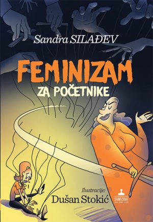 FEMINIZAM ZA POČETNIKE
