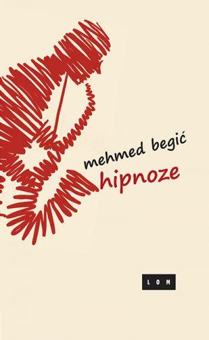 HIPNOZE