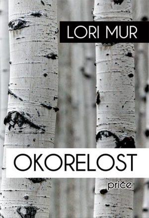 OKORELOST