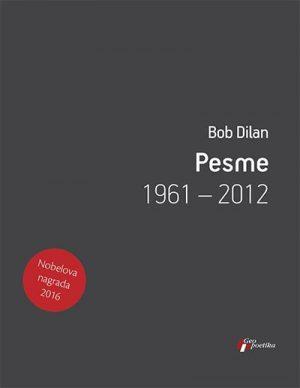 PESME: 1961-2012
