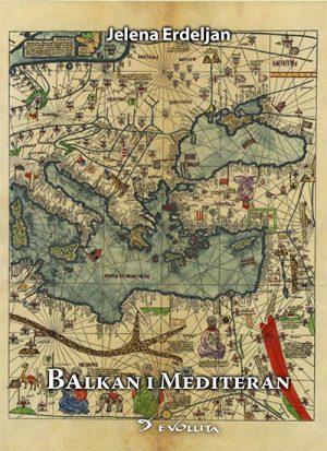 BALKAN I MEDITERAN