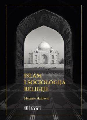 ISLAM I SOCIOLOGIJA RELIGIJE