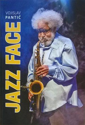 JAZZ FACE