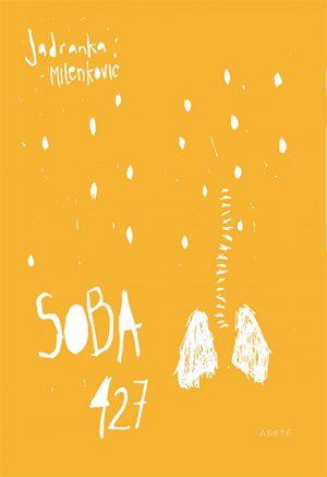 SOBA 427