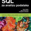 SQL ZA ANALIZU PODATAKA