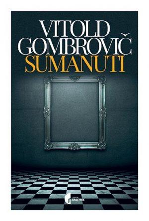 SUMANUTI