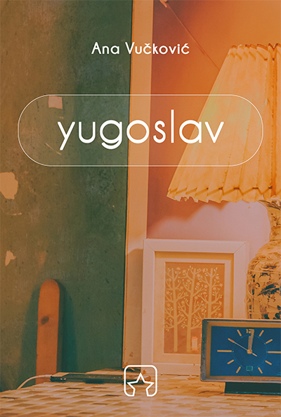 YUGOSLAV
